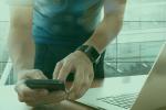 Basics of Biometric Mobile Phone Authentication