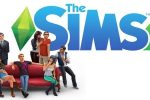Discover The Sims 4 - Everyone Must Know This Best Selling Game