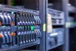 Top 5 Reasons Why Choose To Use Proxy Servers