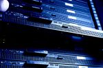 The dedicated server is preferred over the shared server. Why